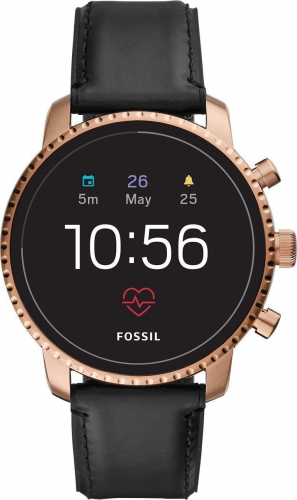Fossil FTW4017