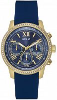 GUESS LADIES W0616L2 в Санкт-Петербурге